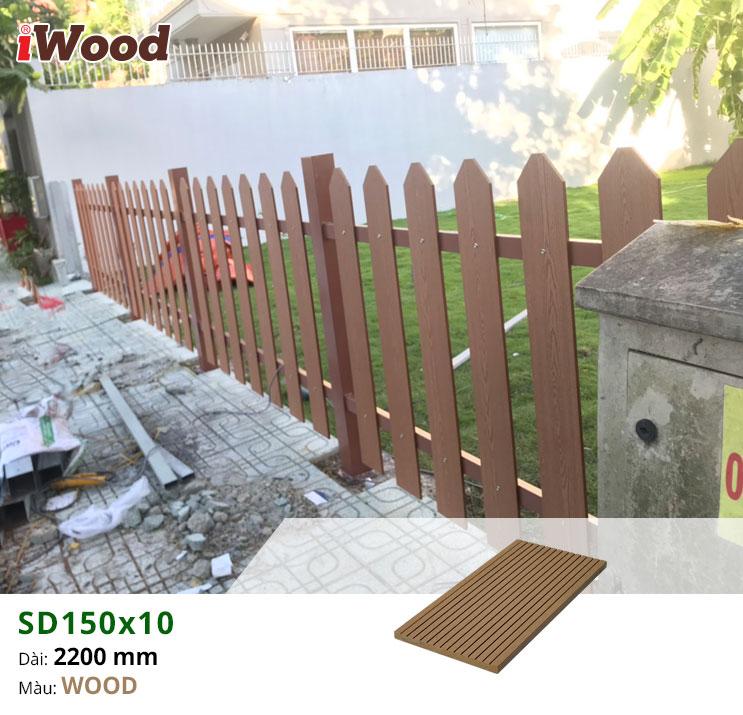 thi-cong-iwood-sd150-10-wood-q7-1