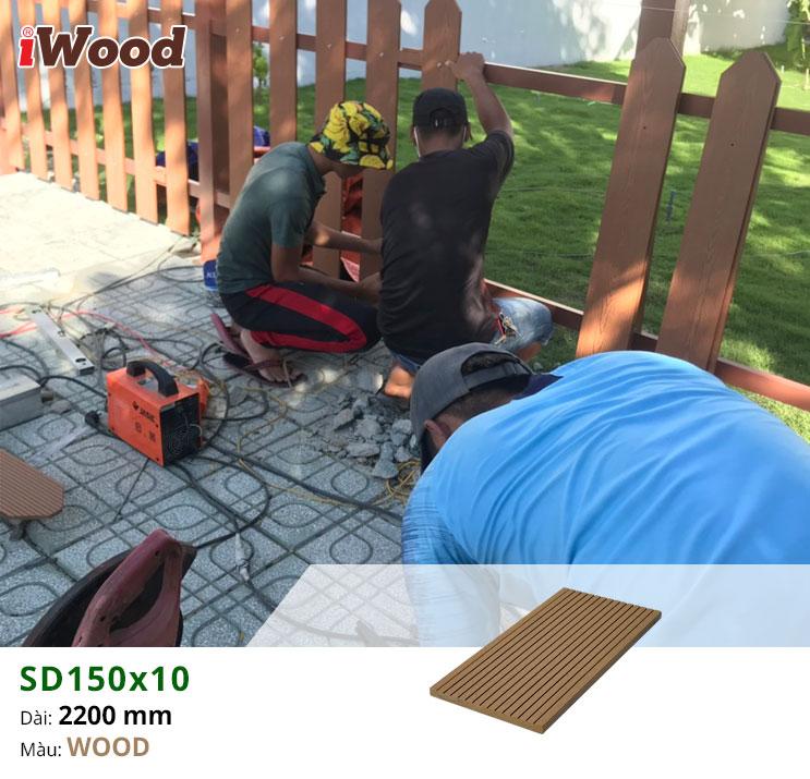 thi-cong-iwood-sd150-10-wood-q7-6