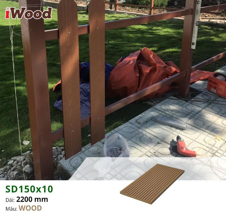 thi-cong-iwood-sd150-10-wood-q7-7