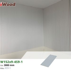 thi-cong-iwood-w152-9-4s9-1-1