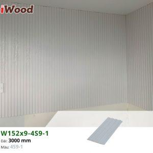 thi-cong-iwood-w152-9-4s9-1-2