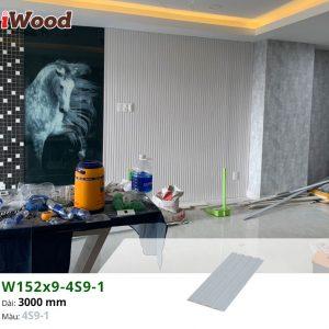 thi-cong-iwood-w152-9-4s9-1-3