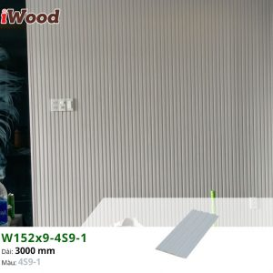 thi-cong-iwood-w152-9-4s9-1-4