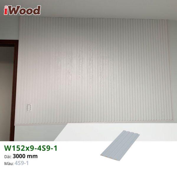 thi-cong-iwood-w152-9-4s9-1-6