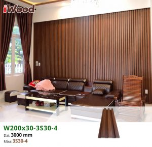 thi-cong-iwood-w200-30-3s30-4-bl-1