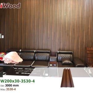 thi-cong-iwood-w200-30-3s30-4-bl-3