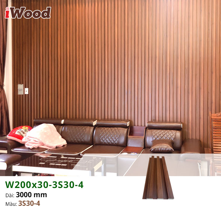thi-cong-iwood-w200-30-3s30-4-bl-4