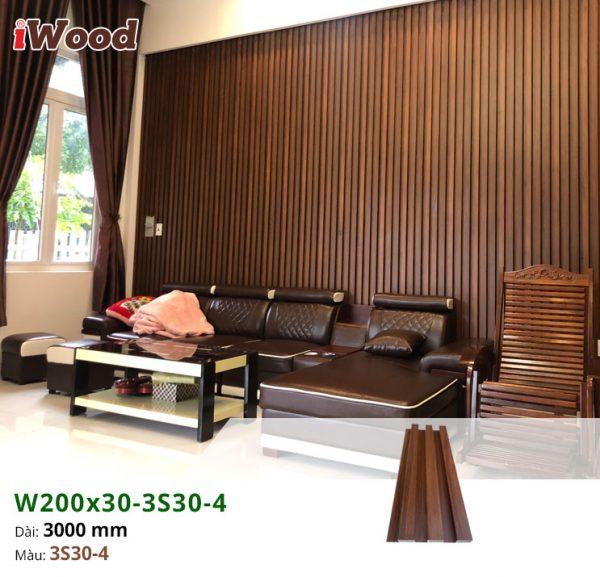 thi-cong-iwood-w200-30-3s30-4-bl-5