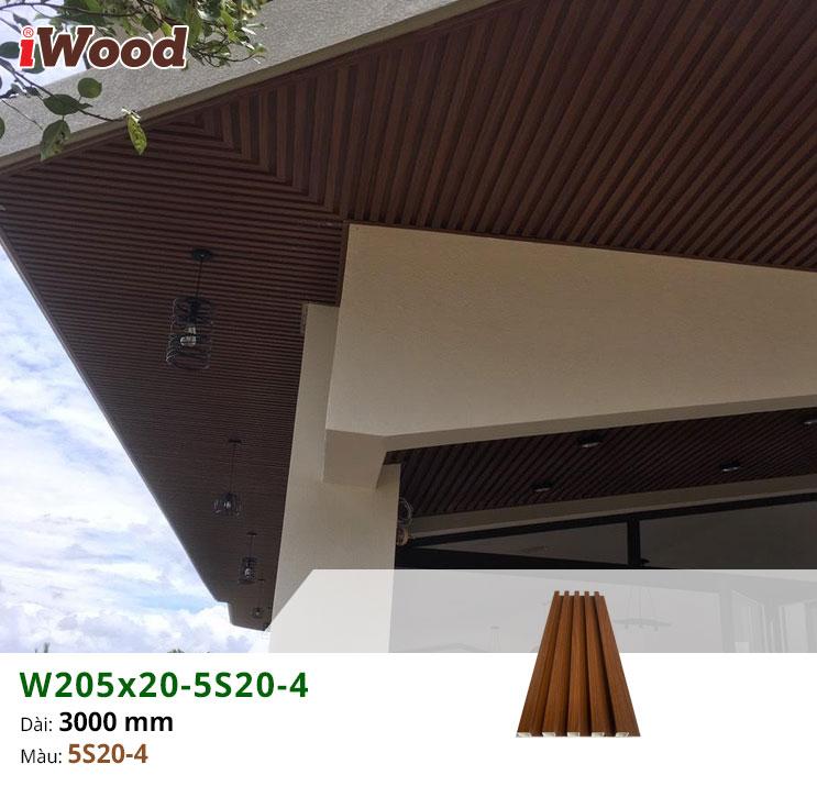 thi-cong-iwood-w205-20-5s20-4-bl2