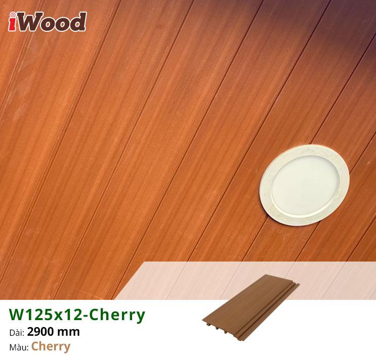 thi-cong-w125-12-cherry-kingdom-1