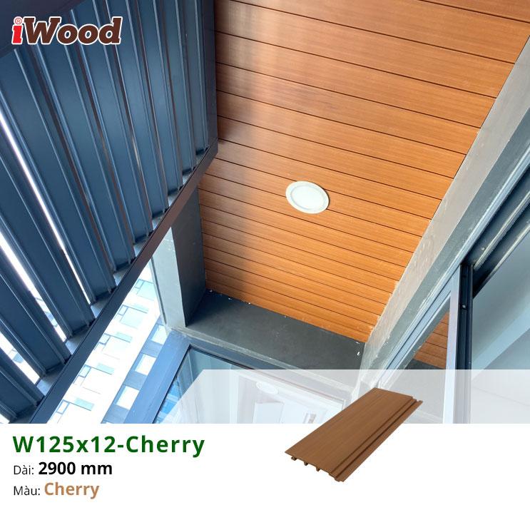 thi-cong-w125-12-cherry-kingdom-4