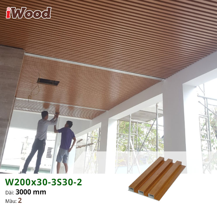 tấm ốp W200x30-3S30-2-hình 4