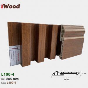 iwood-l100-4-1