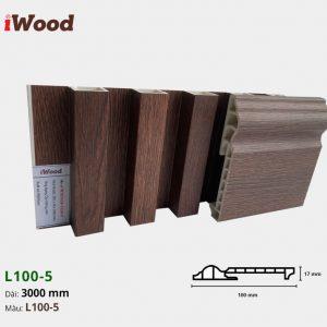 iwood-l100-5-1