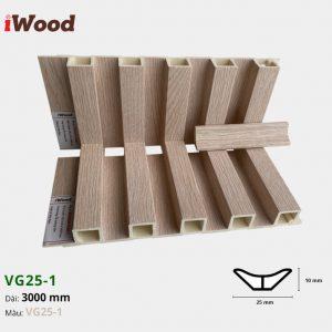 iwood-nwo-vg-25-1-2