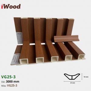 iwood-nwo-vg-25-3-2