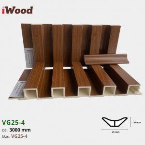 iwood-nwo-vg-25-4-2