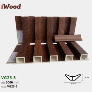 iwood-nwo-vg-25-5-2