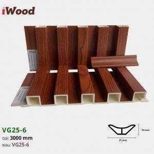 iwood-nwo-vg-25-6-2