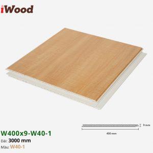 iwood-w400-9-w40-1-2