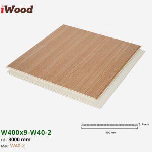 iwood-w400-9-w40-2-2