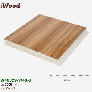 iwood-w400-9-w40-3-2