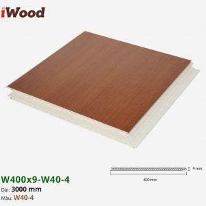 iwood-w400-9-w40-4-2