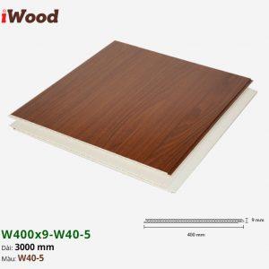 iwood-w400-9-w40-5-2