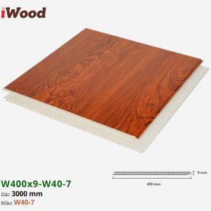 iwood-w400-9-w40-7-2