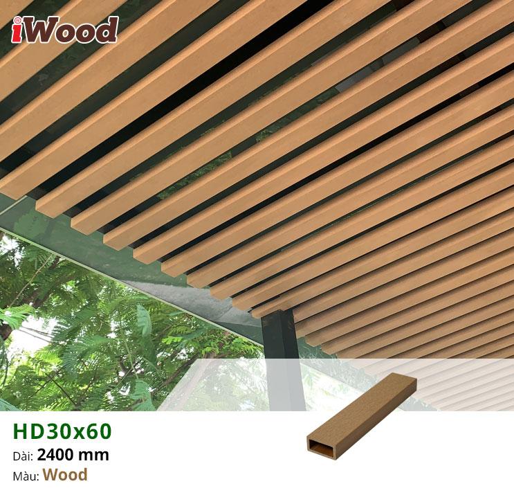 thi-cong-hd30-60-wood-nha-be-1