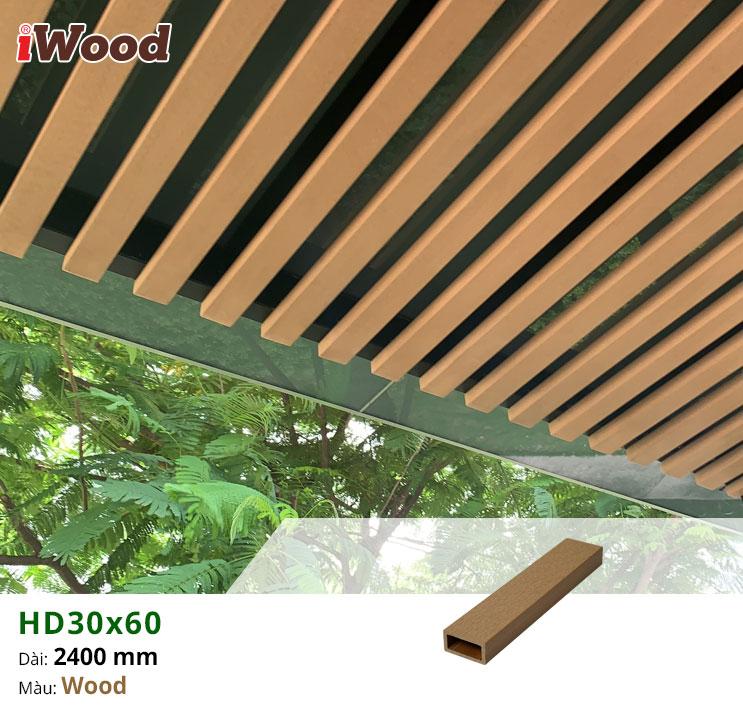 thi-cong-hd30-60-wood-nha-be-2