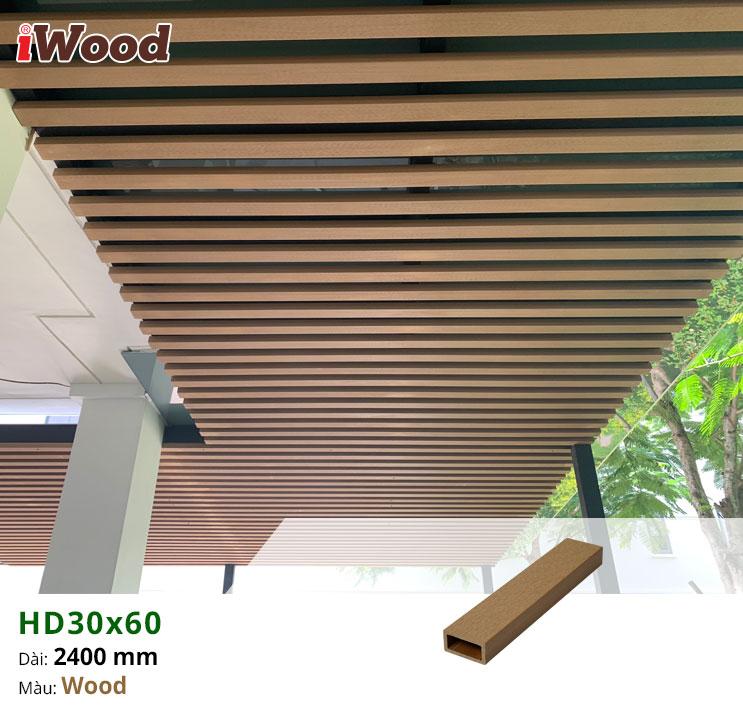 thi-cong-hd30-60-wood-nha-be-3