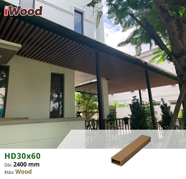 thi-cong-hd30-60-wood-nha-be-4