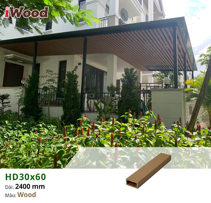 thi-cong-hd30-60-wood-nha-be-5