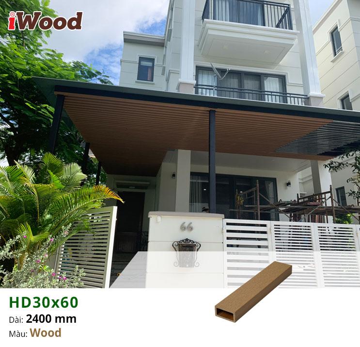 thi-cong-hd30-60-wood-nha-be-6