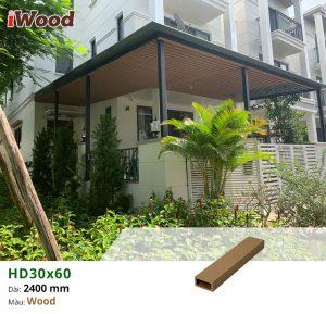thi-cong-hd30-60-wood-nha-be-7