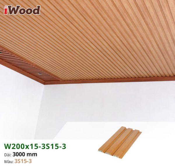 iwood-w200-15-3s15-3-1