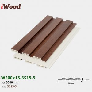 iwood-w200-15-3s15-5-2