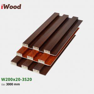 iwood-w200-20-3s20-hinh-2