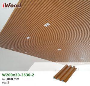 tấm ốp W200x30-3S30-2-hình 5
