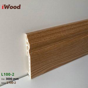 iwood L100-2