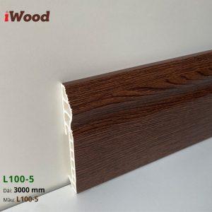 iwood L100-5
