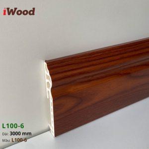 iwood L100-6