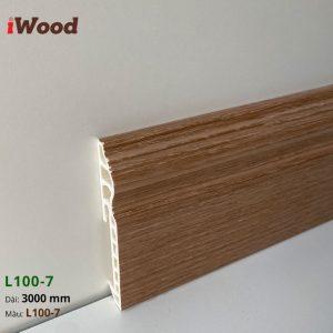 iwood L100-7