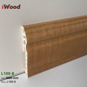 iwood L100-8