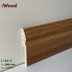 iwood L100-9