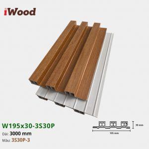 iwood 3S30P-3 hình 2