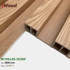 iwood 3S30P-7 hình 3