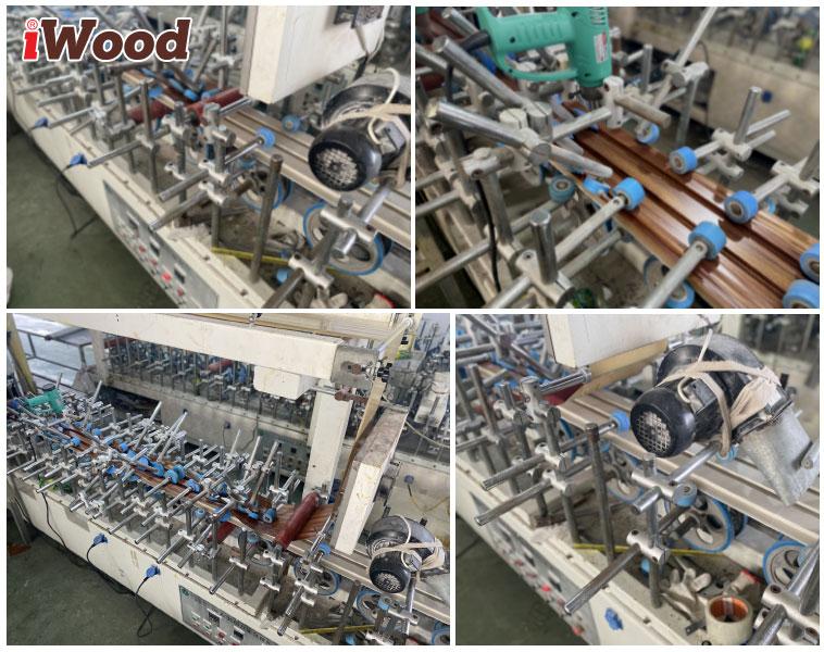 quy trình sản xuất hình 2