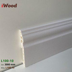 iwood L100-10